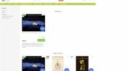 Královský jarmark na novém e-shopu