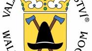 Vytvoříme Vám vaše vlastní království, panství nebo republiku :-)