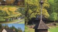 Změna otevírací doby Valašského muzea v přírodě