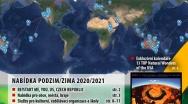 Katalog našich služeb a zboží  na rok 2021