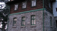 Tuistická chata Dr. Hrstky bude mít od června nového provozovatele