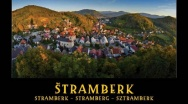 Valašské království vydává kalendář Štramberka 2015