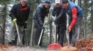 Beskydské traily jsou připraveny na zimu