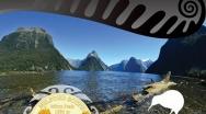 Valašská stopa v Polynésii aneb design pamětních mincí pro Nový Zéland jde do finiše