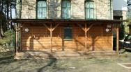 Prodej nepotřebného majetku hradu Štramberk